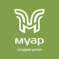 muar-logo-shadow